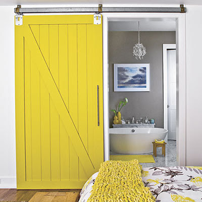 southern_living_grey_and_yellow_rect540