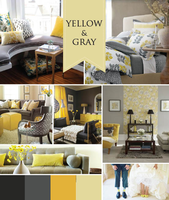Trend-Yellow4