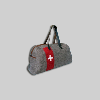 weekendbag_swiss